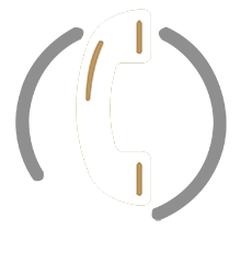 Central Locksmith Store Schaumburg, IL 630-394-0093